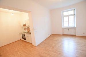 1-Zimmer-Wohnung in Kalsdorf!