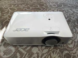 Acer VL 7860 Laser  4K  Beamer