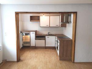 Charmante 66 m² Wohnung mit Gartenbenützung im Zentrum von Freistadt