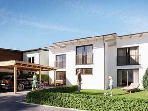 Einfamilienhaus im Zentrum von Steyr