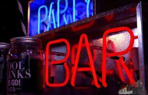 ABLÖSEFREI!!!! ÜBERSICHTLICHER NIGHT-CLUB mit 2 Zimmern für Prostitution