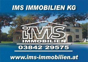 LEOBEN ZENTRUM #1,5 Zimmer Mietwohnung# IMS IMMOBILIEN KG