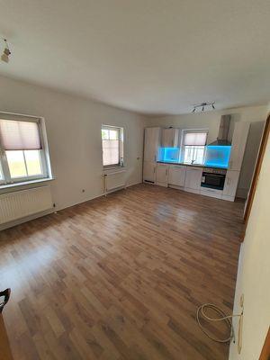 kleines Haus zu vermieten (Provisionsfrei)