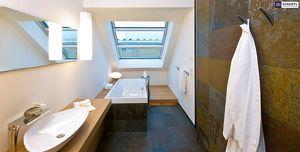 ALLES NEU! ERSTBEZUG: Wohnungen verfügbar ab 38m² bis 92m²!TOP-WERTSTEIGERUNG!! PROVISIONSFREI!!