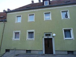 Schöne 2 Raum Wohnung in ruhiger Grünlage - Provisionsfrei!!!