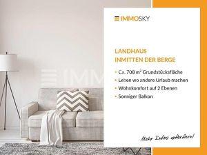 Landhaus Flair