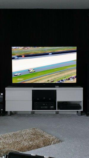 "Panasonic Tx-65Gzw2004 - 65"" Ultra Hd 4K Hdr Oled Tv Dolby Atmos"