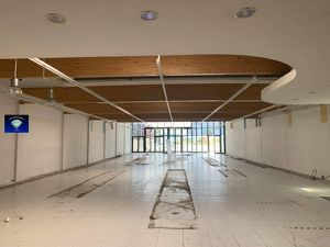 TOP: Lager, Büro, Geschäft !! St. Margarethen /Bgld -202025