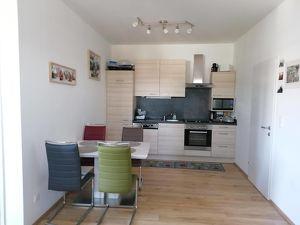 Suche Nachmieter für 2-Zimmer Wohnung mit Balkon in Weiz