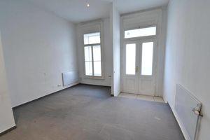 Provisionsfreies Geschäftslokal in 1150 Wien!