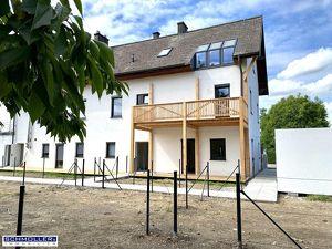 Sonnige 2 Zimmer Gartenwohnung am Mühlbach - nahe der Innenstadt