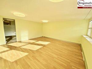 Moderne 200m² Fläche- Repräsentatives Büro - U4 Nähe - Deckenkühlung- Barrierefrei- Zentral begehbare Räume!!