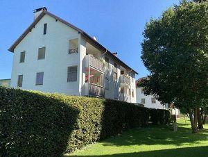 PROVISIONSFREI - Groß Sankt Florian - ÖWG Wohnbau - geförderte Miete mit Kaufoption - 3 Zimmer