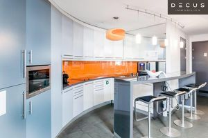 | WESTEINFAHRT || moderne flexible Büroflächen mit U-Bahn-Anschluss