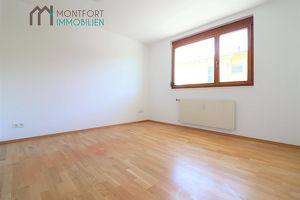 Saniert, hell und gut geschnitten: 2,5-Zimmerwohnung mit 55 m² in Thüringen zu vermieten!