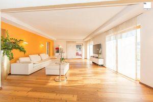 Exkluives Landhaus mit edlem Interieur im Liesingtal zu verkaufen