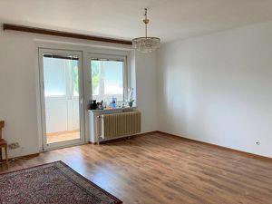 73 m² Wohnung inkl. 5 m² Loggia/Wintergarten / 2. OG / 4701 Bad Schallerbach