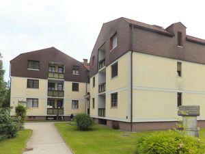 PROVISIONSFREI - Mureck - ÖWG Wohnbau - geförderte Miete - 3 Zimmer