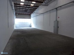 Werkstatt - Lager - Produktionsbetrieb , hier sind Sie mit Ihrer Firma richtig !!!