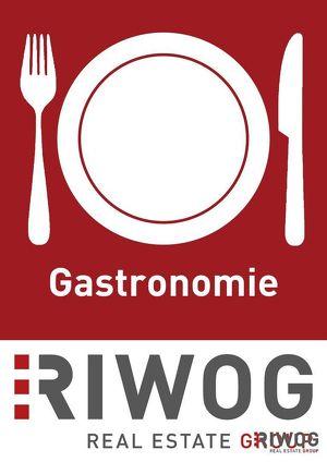 Gastro-Ecklokal in werbewirksamer, zentralen Lage des 3. Bezirks!