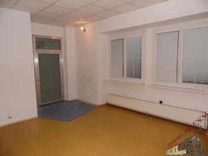 2454 Trautmannsdorf, flexible gestaltbare 110m² Geschäft, Büro, Ordination