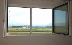 NEU! Moderne Büroflächen in Wals-Siezenheim!