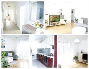 Klagenfurt - Schöne Wohnung mit Balkon