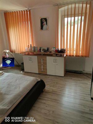Einfamilienhaus- 001127