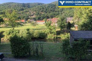 Charmantes Haus mit tollem Ausblick! 10Min.von Krems