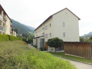 PROVISIONSFREI - Rottenmann - ÖWG Wohnbau - geförderte Miete mit Kaufoption - 3 Zimmer