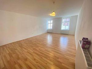 ++ Option auf Raumteilung ++ 2-Zimmer-Wohnung in Leoben