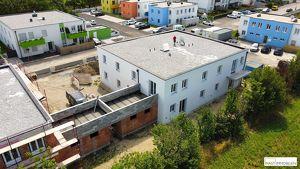 Auf der Suche nach Ihrer neuen Eigentumswohnung? Schlüsselfertig inkl. EWE Küche & Stellplatz - Finanzieren leicht gemacht,...