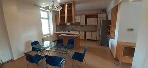 Wohnung in Lanzendorf zu vermieten
