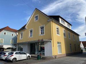 Nur wenige Meter vom Weizer Hauptplatz entfernt! Dreigeschossiges, bestandsfreies Zinshaus im Herzen von Weiz