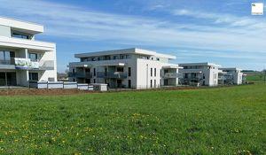 Letzte Möglichkeit! Eigentumswohnung in qualitativer Bauweise mit sehr durchdachter Raumplanung!