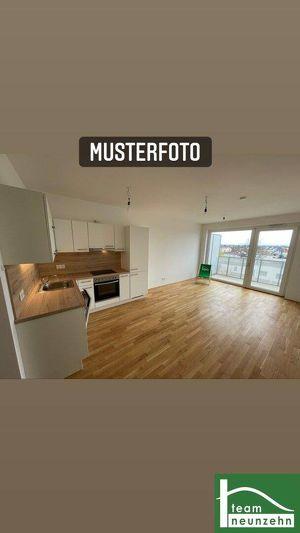 3-Zimmer Wohnung in TOP LAGE! INNENHOF! NACHMIETERSUCHE! ab 1.9.2021 Verfügbar!