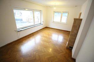 1.803 EUR/m² PREIS HIT in GRATWEIN