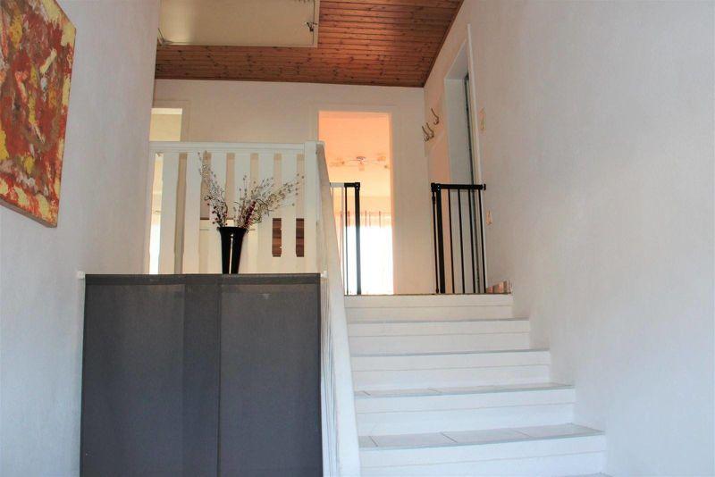 ++ Provisionsfrei ++ Traumhafte 70m2 Wohnung ++ Parkplatz ++ ruhig gelegen ++ perfekte Lage++