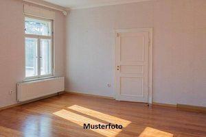 +++ 4-Zimmer-Wohnung mit Gartenanteil +++