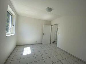 WG geeignet - Ideal aufgeteilte 2-Zimmer-Wohnung in bester Grazer Lage in der Heinrichstraße