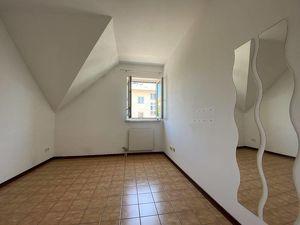WG geeignet - 2-Zimmer-Wohnung in der Heinrichstraße einer der besten Adressen in Graz