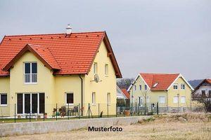 Alter Dreiseithof - Einfamilienhaus