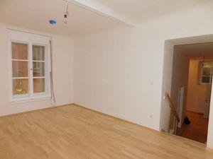 Coole 2-Zimmer-Küche-Wohnung in der Altstadt