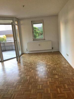 2 1/2 Zimmer Wohnung in Hötting zu vermieten