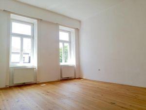 Helle 3-Zimmer Eigentumswohnung