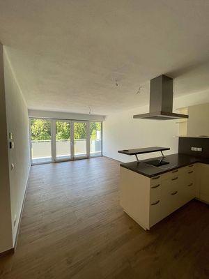 Neuwertige Wohnung ab sofort verfügbar