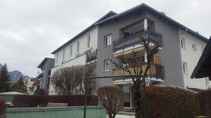 Geförderte 3-Zimmer Wohnung in Hallein-Rif zu vermieten!