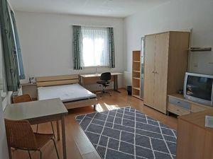 Single-Wohnung 5 Gehminuten zur Donau-Uni