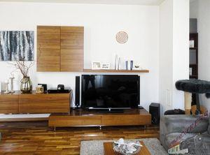 Tolle 4 Zimmer Wohnung mit Balkon wartet! - Teesdorf, Bezirk Baden
