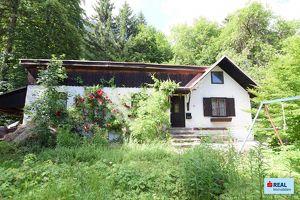 sanierungsbedürftiges Einfamilienhaus in Kranebitten - DIGITALES BIETERVERFAHREN mit Mindestpreis